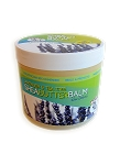 CJ's BUTTer® Tub: Lavender and Tea Tree
